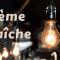 Creme_fraiche